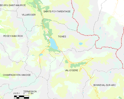 Map commune FR insee code 73296.png