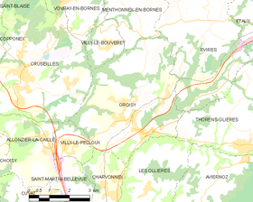 Map commune FR insee code 74137.png