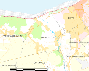 Map commune FR insee code 76349.png