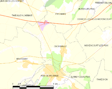 Map commune FR insee code 80227.png