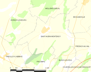 Map commune FR insee code 80698.png