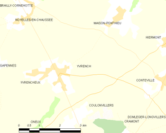 Map commune FR insee code 80832.png