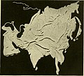 Map modeling in geography - including the use of sand, clay putty, paper pulp, plaster of Paris, and other materials - also chalk modeling in its adaptation to purposes of illustration (1894) (14597841559).jpg
