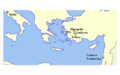 Map of Epistle to Philemon.png