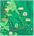 Map of Land art trail on Mt Ucka.jpg