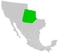 Map of Territorio de Nuevo Mexico.PNG