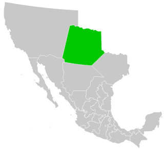 Land grants in New Mexico