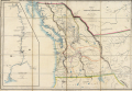 Map of the Oregon Territory by the U. S. Ex. Ex.png