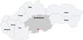 Map slovakia zavada.png
