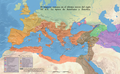 Mapa Imperio romano Aureliano siglo III d.C.png