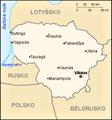 Mapa Litvy.PNG