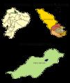 Mapa Parroquia Pablo Arenas.png