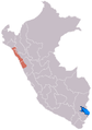 Mapa cultura gallinazo.png