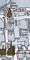 Mapa okolic ulicy Żydowskiej z 1907.JPG