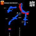 Mapa resumido del concejo de Morcín.PNG