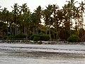 Mapenzi Beach CLub - panoramio.jpg