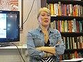 MapleStBooks SallyAsher HopeNewOrleans7.jpg