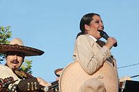 María José Quintanilla (2009).jpg