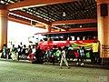Maramag Transport Terminal - panoramio.jpg