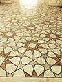 Marble-Floor-Lattice-Work-Shalimar-Bagh-Lahore.jpg