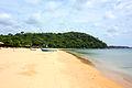 Marble beach.JPG