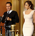 Marc Anthony, Jennifer Lopez (Cropped).jpg