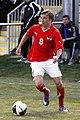 Marcel Ritzmaier (PSV Eindhoven), Austria U-19 (03).jpg