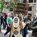 March For Science (34209638995).jpg