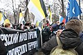 March in memory of Boris Nemtsov in Moscow (2019-02-24) 127.jpg