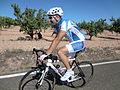 Marcha Cicloturista 4Cimas 2012 119.JPG