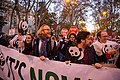 Marcha por el Clima 6 Dec Madrid -COP25 AJT4957 (49186764228).jpg