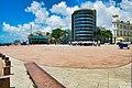 Marco zero da Cidade do Recife.jpg