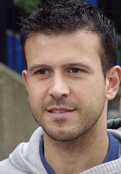 Marcos Camozzato (17 juli 2012).JPG