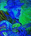 Marcus Miller UV.jpg