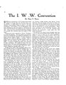 Marcy (1919) The I. W. W. Convention.pdf