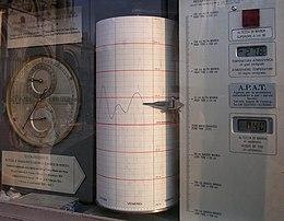 Geschiedenis Van De Getijdentheorie Wikipedia