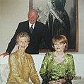 Margareta, Maria Magdalena si Hans.jpg