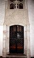 Maria-im-Kapitol-Hirtz-Kapelle-1493-Köln-028.JPG