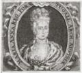 Maria Anna, Archid. Austria (1683-1754).png