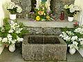 Maria Bründl - Lourdeskapelle 4.jpg