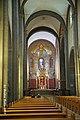 Maria Laach Abbey, Andernach 2015 - DSC00591 (17573109184).jpg