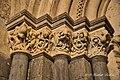 Maria Laach Abbey, Andernach 2015 - DSC01390.jpeg- Maria Laach (46279801154).jpg