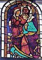 Maria Tax Stampfer Glasmalerei.JPG