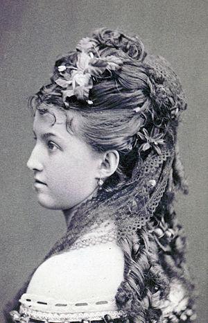 Maria Westberg - Maria Westberg
