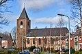 Mariakerk, Buitenpost.jpg
