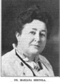 MarianaBertola1915.png