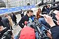 Mariano Rajoy (9307182236).jpg