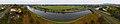 Maribyrnong River - panoramio.jpg