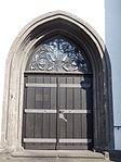 Marienstiftskirche Lich Südportal 02.JPG