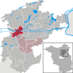 Marienwerder in BAR.png